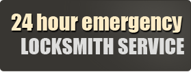Locksmith Fort Mill